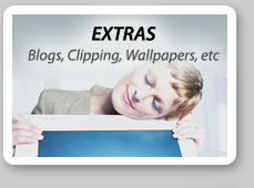 Blogs, Clipping, Wallpapers e outras curiosidades da XYZ 360º